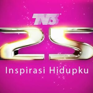Tv3 Malaysiaanniversary Logopedia Fandom