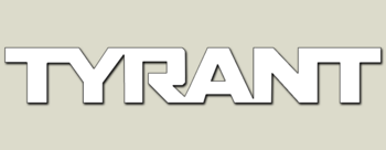 Tyrant-tv-logo