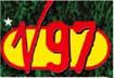 V Festival 1997