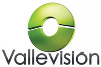 Vallevision-XHAB7
