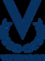 Venevision logo