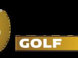 V Sport Golf