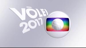 Volei2017g