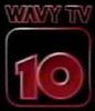 WAVY1082