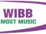 WIBB-FM