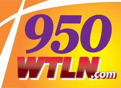 WTLN AM 950