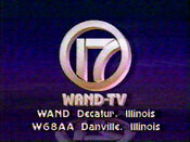 Wand idgrfx87
