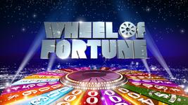 Wheel2008