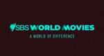 World Movies 2019-