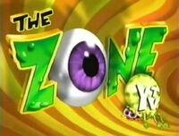 YTVZone1999