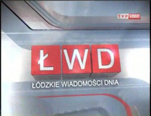 ŁWD 2010