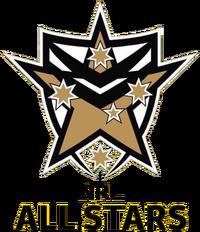 0005924 nrl-all-stars 350