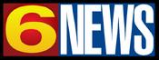 6News95