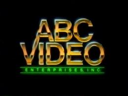 ABCVideo1979