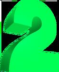 Abc2green