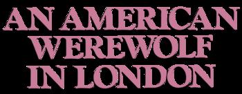 An-american-werewolf-in-london-movie-logo