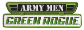 ArmyMenGreenRogue