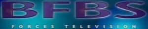 BFBS 1997