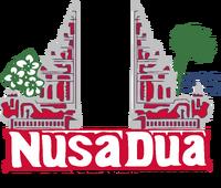 Bali Tourism Development Corporation