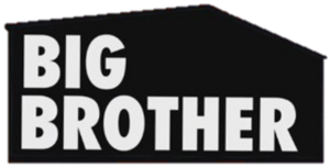 Big Brother Promotional Logo