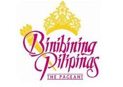 Binibining Pilipinas Logo