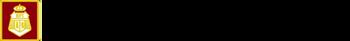 Bpi full name logo