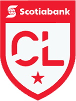 CONCACAF league logo (2017)