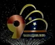 Canal 9 MX (2000)