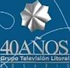 Canal Tres Rosario (Logo 40º aniversario)