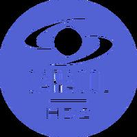 Caracol hd2 2015