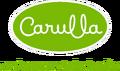 Carulla 2012