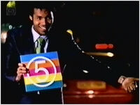 Channel5IdentH1997