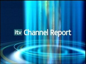 Channel Report 2006