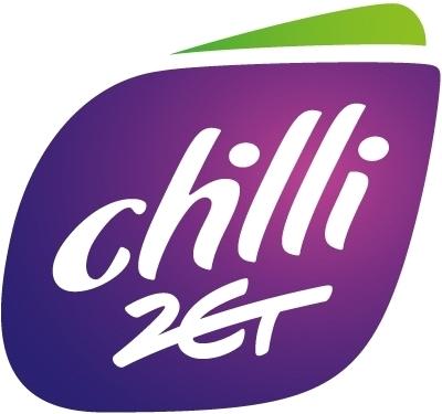 File:Chilli Zet 2010.png