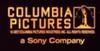 ColumbiaTrailerLogoHT3SummerVacation3D