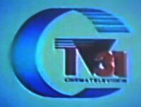 Ctv hd logo