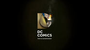 DC Comics On Screen 2014 Constantine