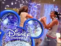 DisneyPillow2003