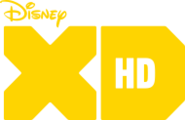 Disney XD HD 2