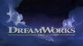 DreamWorks Pictures (2000) Cast Away