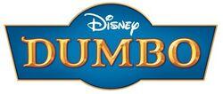Dumbo logo 2011