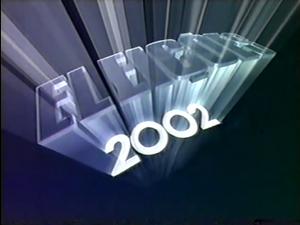 Eleicoes2002globo versao1