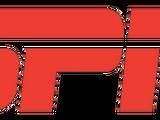 ESPN 3 (Latinoamérica)