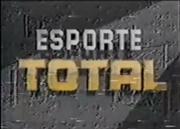 Esportetotal1991