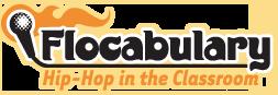 Flocabulary 2