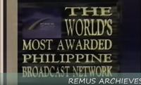 GMA TWMAPBN 1994