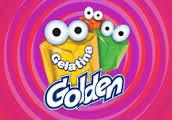 Gelatinagolden