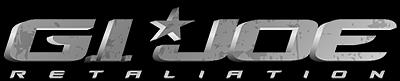 Gi-joe-retaliation-movie-logo