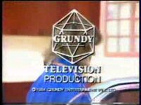 Grundy84-tpir
