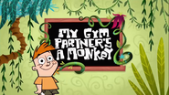 GymPartnertitle